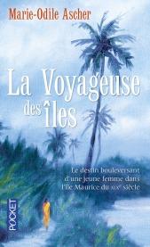 https://www.pocket.fr/tous-nos-livres/romans/romans-francais/la_voyageuse_des_iles-9782266258807/