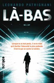 http://www.gallimard-jeunesse.fr/Catalogue/GALLIMARD-JEUNESSE/Scripto/La-bas