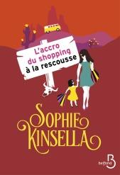 http://www.belfond.fr/livre/litterature-contemporaine/l-accro-du-shopping-a-la-rescousse-sophie-kinsella