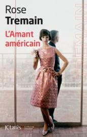 http://www.editions-jclattes.fr/lamant-americain-9782709647601