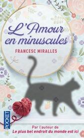 https://www.pocket.fr/tous-nos-livres/romans/romans-etrangers/lamour_en_minuscules-9782266220408/