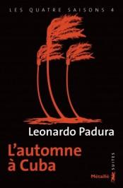 http://editions-metailie.com/livre/lautomne-a-cuba-4/