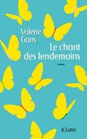 http://www.editions-jclattes.fr/le-chant-des-lendemains-9782709650410