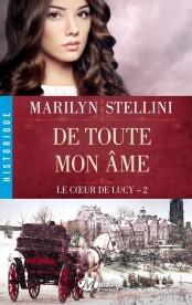 http://www.milady.fr/livres/view/de-toute-mon-ame