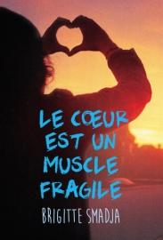 http://www.ecoledesloisirs.fr/livre/coeur-est-muscle-fragile-legrand-format