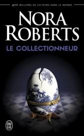 http://www.jailupourelle.com/le-collectionneur.html