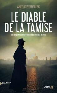 http://www.pressesdelacite.com/livre/litterature-contemporaine/le-diable-de-la-tamise-annelie-wendeberg