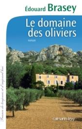 http://calmann-levy.fr/livres/le-domaine-des-oliviers/