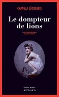 http://www.actes-sud.fr/catalogue/romans-policiers/le-dompteur-de-lions