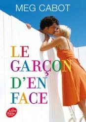 http://www.livredepochejeunesse.com/le-garcon-d-en-face