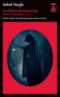 http://www.actes-sud.fr/catalogue/romans-policiers/le-glaive-du-bourreau-babel-noir