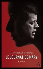 http://www.belfond.fr/livre/litterature-contemporaine/le-journal-de-mary-alexandra-echkenazi