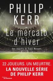 http://www.editions-jclattes.fr/le-mercato-dhiver-9782702441572