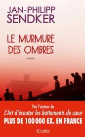 http://www.editions-jclattes.fr/le-murmure-des-ombres-9782709650335