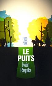 http://www.10-18.fr/livres-poche/livres/litterature-etrangere/le-puits-2/