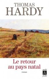 http://www.archipoche.com/livre/le-retour-au-pays-natal/