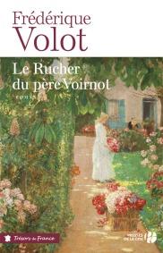 http://www.pressesdelacite.com/livre/litterature-contemporaine/le-rucher-du-pere-voirnot-frederique-volot