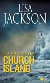 http://www.editions-mosaic.fr/le-secret-de-church-island-9782280352659