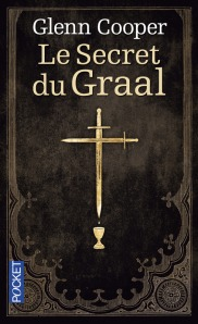 https://www.pocket.fr/tous-nos-livres/thriller-policier-polar/le_secret_du_graal-9782266259286/
