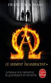 http://www.livredepoche.com/le-serment-incandescent-tome-1-francesca-haig-9782253183709