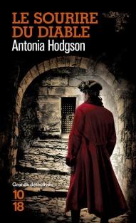 http://www.10-18.fr/livres-poche/livres/grands-detectives/le-sourire-du-diable-2/