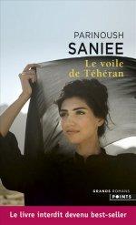 http://lecerclepoints.com/livre-voile-teheran-parinoush-saniee-9782757856451.htm#page