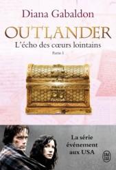 http://www.jailupourelle.com/outlander-7-l-echo-des-coeurs-lointa.html