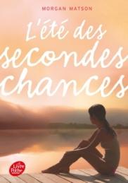 http://www.livredepochejeunesse.com/l-ete-des-secondes-chances