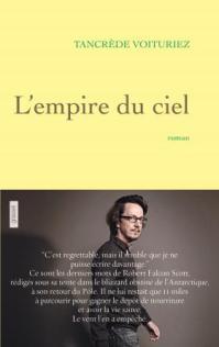 http://www.grasset.fr/lempire-du-ciel-9782246858621
