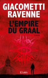 http://www.editions-jclattes.fr/lempire-du-graal-9782709656061