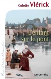 http://calmann-levy.fr/livres/lenfant-sur-le-pont/