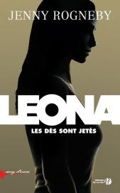 http://www.pressesdelacite.com/livre/litterature-contemporaine/leona-les-des-sont-jetes-jenny-rogneby