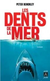 http://www.archipoche.com/livre/les-dents-de-la-mer/
