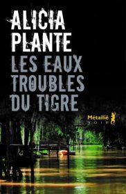 http://editions-metailie.com/livre/les-eaux-troubles-du-tigre/