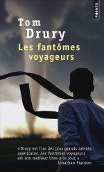 http://www.lecerclepoints.com/livre-fantomes-voyageurs-tom-drury-9782757856871.htm#page