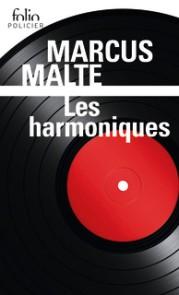 http://www.gallimard.fr/Catalogue/GALLIMARD/Folio/Folio-policier/Les-harmoniques2