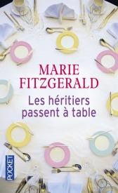 https://www.pocket.fr/tous-nos-livres/les_heritiers_passent_a_table-9782266255264/