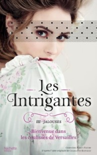 http://www.lecture-academy.com/livre/les-intrigantes-tome-3-jalouses/#.V0gX6ddWapg