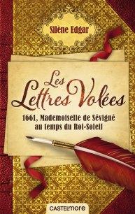 http://www.castelmore.fr/livre/view/les-lettres-volees-1