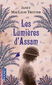 https://www.pocket.fr/tous-nos-livres/romans/romans-feminins/les_lumieres_dassam-9782266262040/