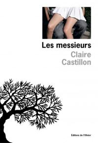 http://www.editionsdelolivier.fr/catalogue/9782823604917-les-messieurs