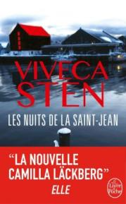 http://www.livredepoche.com/les-nuits-de-la-saint-jean-viveca-sten-9782253111955