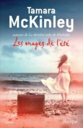 http://www.editionsarchipel.com/livre/les-orages-de-lete/