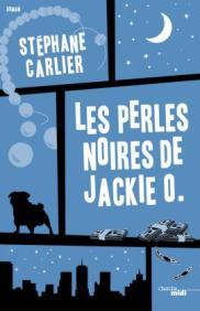 https://www.cherche-midi.com/livres/les-perles-noires-de-jackie-o