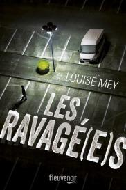 http://www.fleuve-editions.fr/livres-romans/livres/thriller-policier/les-ravagees-2/