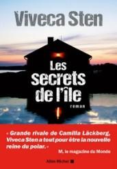 http://www.albin-michel.fr/Les-Secrets-de-l-icirc-le-EAN=9782226318213
