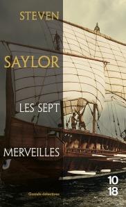 http://www.10-18.fr/livres-poche/livres/grands-detectives/les-sept-merveilles-2/