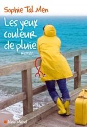 http://www.albin-michel.fr/Les-Yeux-couleur-de-pluie-EAN=9782226320995