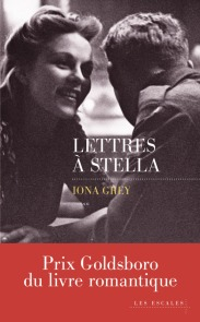 http://www.lesescales.fr/livre/lettres-%C3%A0-stella