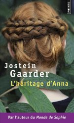 http://lecerclepoints.com/livre-heritage-anna-jostein-gaarder-9782757859063.htm#page